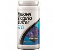 Malawi Victoria Buffer - Acondicionador de agua para cíclidos